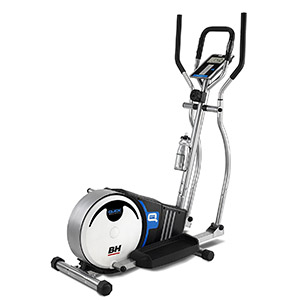 Bh Fitness Quick G233N